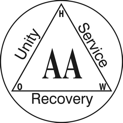 Eminem Illuminati Necklace by Why Does Eminem Wear That Necklace With The Illuminati