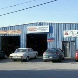 automotive solutions  reviews auto repair
