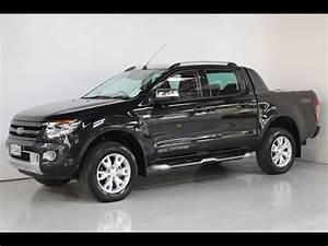 Ford Ranger 2014 : ford ranger wildtrak ford ranger 2014 review team hutchinson ford youtube ~ Melissatoandfro.com Idées de Décoration