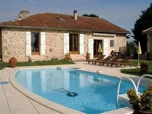 maison avec piscine arts et voyages With plan maison de campagne 5 infos sur maison arts et voyages