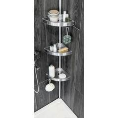 bathroom  bathroom caddy argos simple bathroom sink