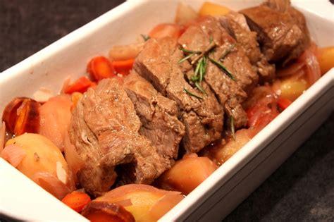 cuisiner le filet mignon filet mignon de chevreuil au cookéo ou à la cocotte