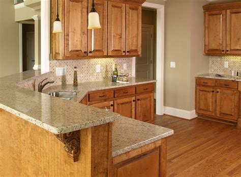 difference between kitchen and bathroom cabinets giallo ornamental granite countertops pictures cost
