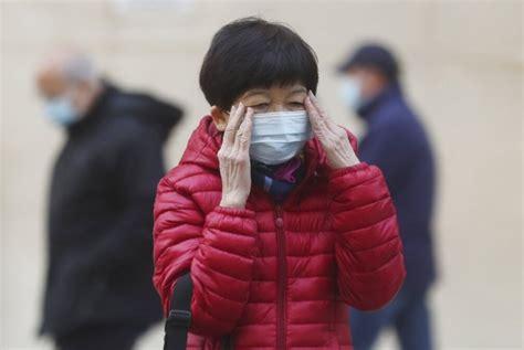 corona beda  flu biasa republika