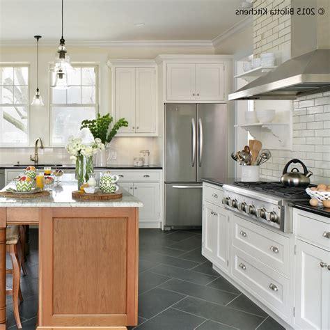 cuisine bleu gris cuisine cuisine bois gris moderne avec bleu couleur