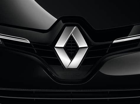 Renault – Logos Download