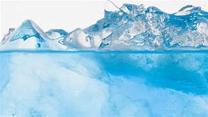 Ice Wallpapers | Full HD Pictures