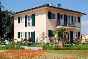 Haus Bauen Was Beachten : mediterrane h user hausbau24 ~ Lizthompson.info Haus und Dekorationen