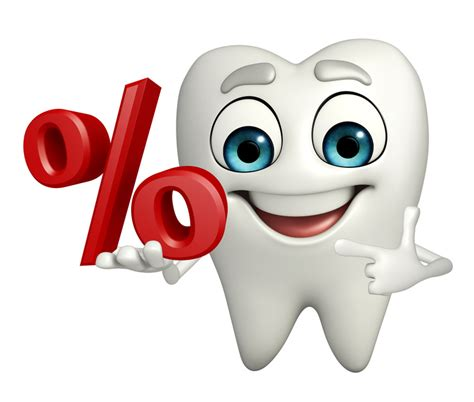 affordable  house dental plan delray beach west palm