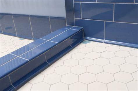 cove base tile   cove base tiles grab