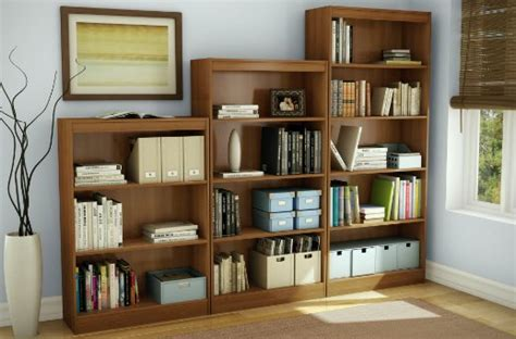 Cheap Bookcase Ideas by 10 Cheap Bookshelves That Are Actually Pretty