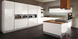 italian kitchen decor ideas how to choose the best kitchen cabinet