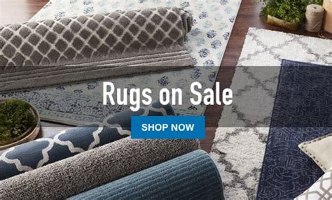 Red And Black Living Room Decorations by Shop Area Rugs Amp Mats At Lowes Com