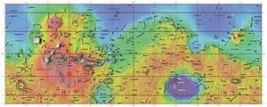 Water on Mars: So What?   Nat Geo Education Blog