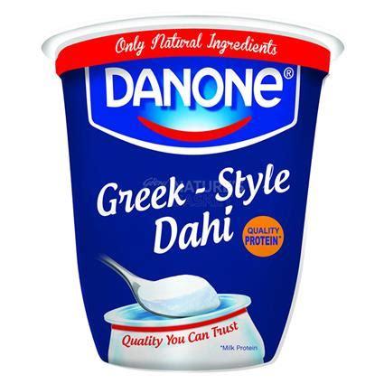 danone curd buy greek style dahicurd