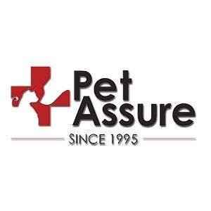 Most other pet insurance providers have caps. The 5 Best Pet Insurance Companies 2021 Review
