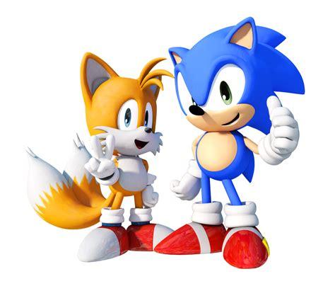 Sonic the Hedgehog Snowboarding