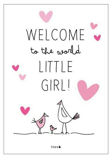 world  girl births