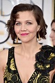 Maggie Gyllenhaal gossip, latest news, photos, and video.