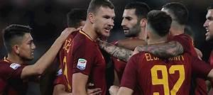 Serie Rome Streaming : roma chievo streaming per vedere la partita live in diretta gratis ~ Medecine-chirurgie-esthetiques.com Avis de Voitures