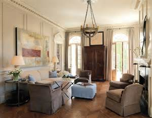 plantation homes interior traditional southern interior design by ty larkins