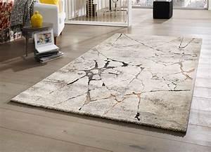 Teppich 250 X 300 : teppich 250 300 beste pappelina teppich haba teppich ~ Bigdaddyawards.com Haus und Dekorationen