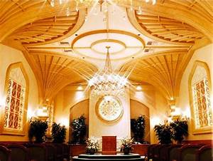 25 best ideas about vegas wedding chapels on pinterest With vegas wedding chapel packages