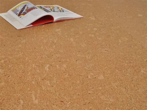 cork flooring floating floating cork floor quot mineral quot