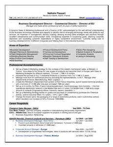 certified assistant resume template assistant resume templates