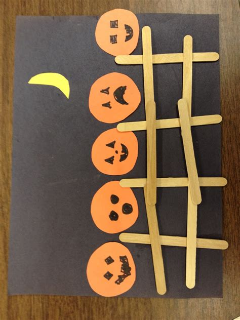 mrs goff s pre k tales lots of craft ideas 564 | IMG 3258