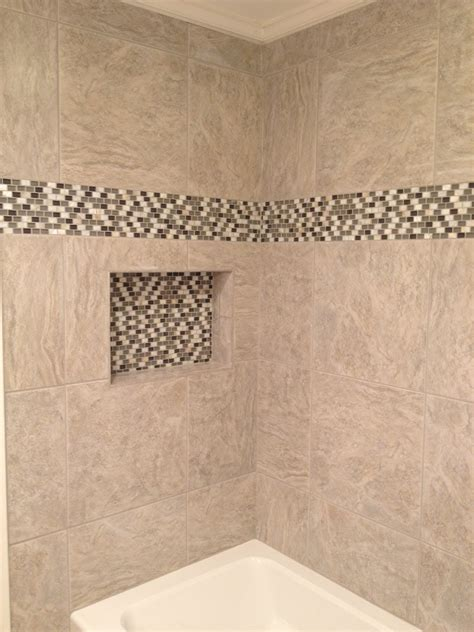 accent tiles dommerich remodeling sless construction