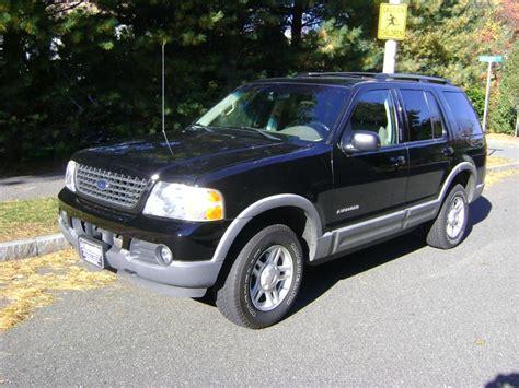 how does cars work 2002 ford explorer sport trac regenerative braking 2002 ford explorer xlt for sale salem ma 6 cylinder black www cartrucktrader com id 501893228