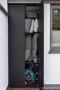 Balkon Schrank Ikea : schrank balkon dijon wohndesign ~ Yasmunasinghe.com Haus und Dekorationen