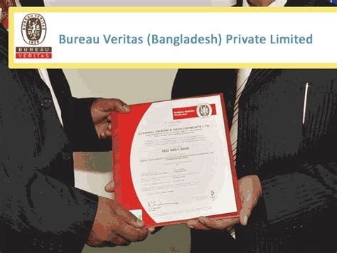 bureau veritas bangladesh bureau veritas bangladesh limited