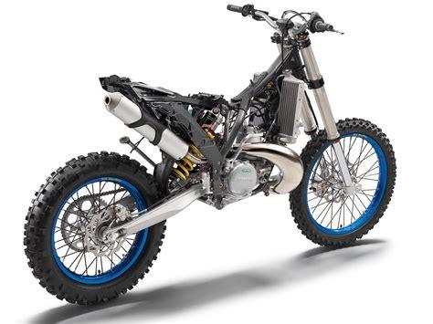Gambar Motor Husqvarna Te 250 by Motorcycle Insurance Information 2013 Husaberg Te250
