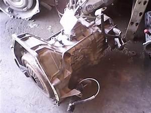 96 Ford F350 Manual Transmission 4x4 8
