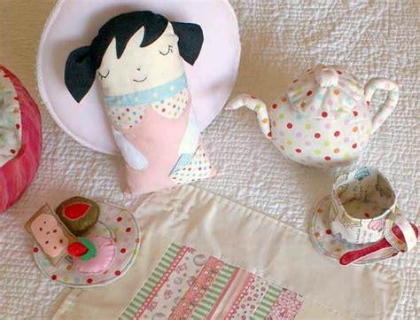 patterns    doll sew paper crochet tip junkie