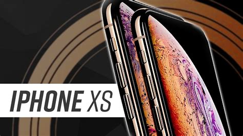 the iphone xs revealed the lwdn
