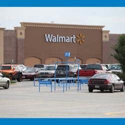 small ls at walmart walmart supercenter 81 photos 60 reviews grocery