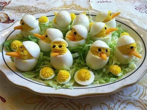easter appetizer recipes cute easter dinner appetizer idea resurrection day ideas pinterest easter dinner eggs