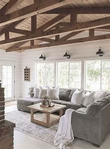 54, Beautiful, Minimalist, Home, Interior, Design, Ideas, 47