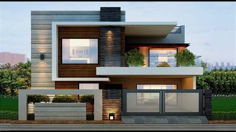 cute modern house   cent plot  sft   lakh