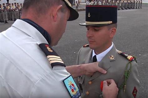 solde militaire du rang 3e rimapagesepsitename