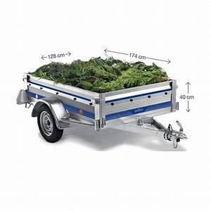 Rampe De Chargement Norauto : remorque 500 kg norauto premium 180 ~ Voncanada.com Idées de Décoration