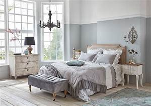 Tete De Lit Lin : t te de lit 160 en lin coloris lin aline maisons du monde ~ Melissatoandfro.com Idées de Décoration