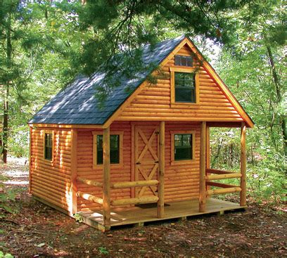 how to build a cabin cheap cabins to build yourself studio design gallery