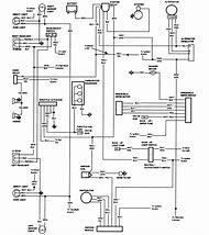 Best Ford Alternator Wiring Diagram - ideas and images on Bing ...  F Alternator Wiring Diagram on f350 alternator belt diagram, alternator exciter wire diagram, f350 engine wiring diagram, f350 blower motor wiring diagram, f350 fuel tank wiring diagram, ford truck alternator diagram, f350 steering column diagram, f350 trailer wiring diagram, f350 electrical diagram,