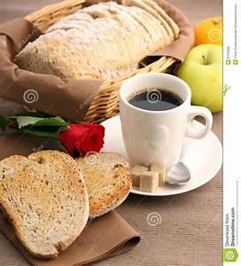 Morning Honey Royalty Free Stock Photos - Image: 8750948