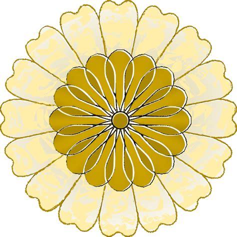 flower petal templates   clip art