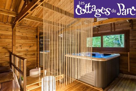 le cottage spa privatif et chambres d hotes lille nord les cottages
